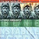 Italian Instabile Orchestra Italian Instabile Orchestra: Litania Sibilante
