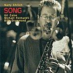 Marty Ehrlich Ehrlich, Marty: Song
