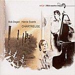 Bob Degen Degen, Bob: Chartreuse