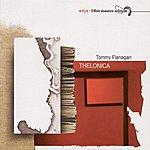 Tommy Flanagan Flanagan, Tommy: Thelonica