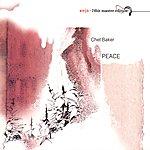 Chet Baker Baker, Chet: Peace
