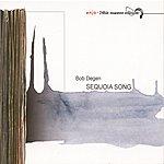 Bob Degen Degen, Bob: Sequoia Song