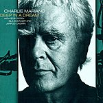 Charlie Mariano Mariano, Charlie: Deep In A Dream