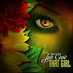 Jah Cure That Girl - Single