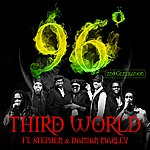 """Third World 96 Degrees - 2nd Generation (Feat. Stephen Marley & Damian """"Jr Gong"""" Marley) - Single"""