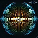 Antidote Watch The Step