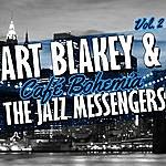 Art Blakey Café Bohemia Vol. 2