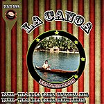 Yamil La Canoa