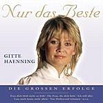 Gitte Haenning Nur Das Beste