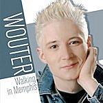 Wouter Walking In Memphis