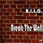 Rilo Break The Wall