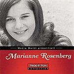 Marianne Rosenberg Mediamarkt - Collection