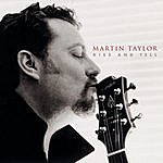 Martin Taylor Kiss And Tell