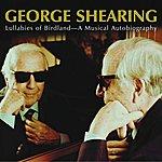 George Shearing Lullabies Of Birdland
