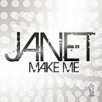Janet Jackson Make Me