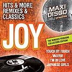 Joy Hits & More (Remixes & Classics)