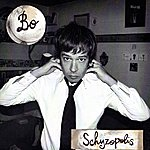 BO Schyzopolis