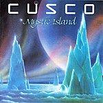 Cusco Mystic Island