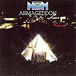 Prism Armageddon