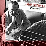 Astor Piazzolla Milano 1984