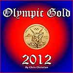 Chris Christian Olympic Gold 2012