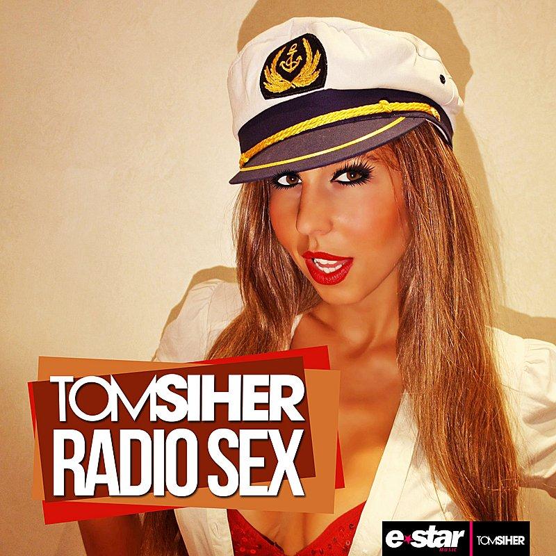 radio-seks-poslushat