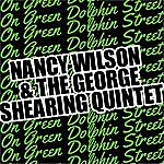 Nancy Wilson On Green Dolphin Street