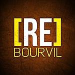 Bourvil [Re]Découvrez Bourvil