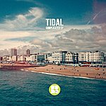 Tidal Complicated Ep