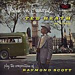 Raymond Scott A Yank In Europe (Suite)
