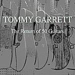 The 50 Guitars Of Tommy Garrett Return Of The 50 Guitars