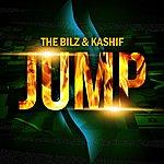 The Bilz Jump
