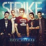 The Strike Nova Aurora