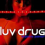 Suzanne Palmer Luv Drug