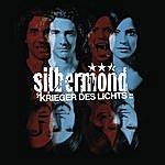 Silbermond Krieger Des Lichts