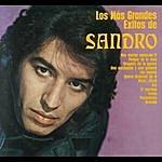 Sandro Los Más Grandes Éxitos De Sandro