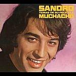 Sandro Muchacho