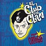 Palito Ortega Serie Club Del Clan