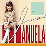 Manuela Jive Manuela