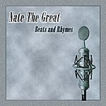 Nate The Great Beats And Rhymes