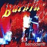 Bernadette Burnin'