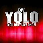 DJV Yolo