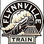 Flynnville Train The One You Love (2012 Remix)