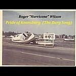 Roger Hurricane Wilson Pride Of Keansburg (The Burg Song)