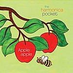 The Harmonica Pocket Apple Apple