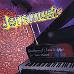 Jeremusic Geothermal Chaos In B Flat For Two Pianos
