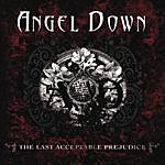 Angel Down The Last Acceptable Prejudice