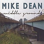 Mike Dean Middle Ground