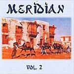 Michael Fair Meridian, Vol. 2