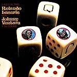 Johnny Ventura 2 Ases Al Tiro